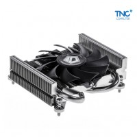 Tản nhiệt CPU ID Cooling IS-25i