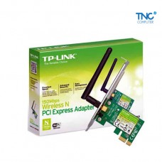 Card Mạng TPlink TL-WN781ND