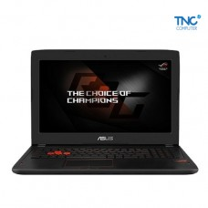 Laptop ASUS ROG Strix GL553VE-FY096