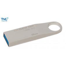 USB Handy Kingston 8GB DTSE9G2 3.0