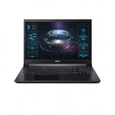 "Laptop Acer Aspire 7 A715-41G-R282 R5 3550H/ 8GB/ 512 GB/ GTX1650Ti/ 15.6"" FHD/Win10"