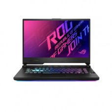 LAPTOP ASUS ROG Strix G512L-WAZ114T i7 10750H/RTX2070/16GB/1TB/15.6″/240Hz/IPS/WIN 10