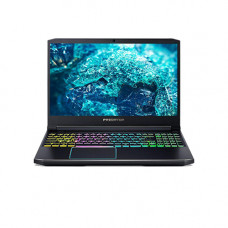 LAPTOP ACER PREDATOR HELIOS 300 PH315-53-770L I7 10750H/ GTX1660Ti 6GB/ 8GB/ 512GB/ 15.6″/ FHD/ IPS/ 144HZ/ WIN10