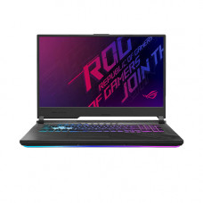 Laptop ASUS ROG STRIX G15 G512L-VAZ068T RTX 2060/ i7 10750H/ 16GB/512GB/15.6″/240HZ /WIN 10