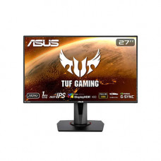 Màn Hình Gaming Asus TUF VG279QM IPS/ Full HD/ 280Hz