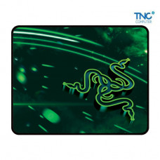 Bàn di chuột  Razer Goliathus Speed Cosmic Edition - Small
