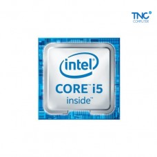 CPU Intel Core i5-7600K (6M Cache, 3.8GHz) SK 1151