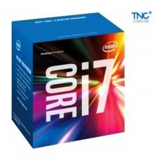 CPU Intel Core i7-6700 (3.4 GHz, 8MB, HD 530 Graphics, Socket 1151)