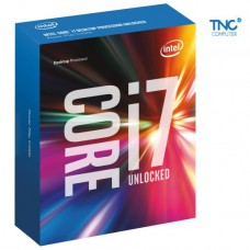 CPU Intel Core i7-6700K ( 4.0 GHz, 8MB ,HD 530 Graphics, Socket 1151 Skylake )