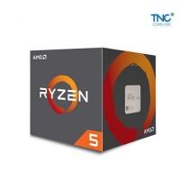 CPU AMD Ryzen 5 1500x 3.5GHz socket AM4