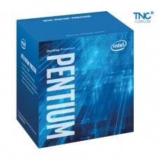CPU Intel Core Pentium G4400 3.30GHz, 3MB, HD Graphics 510, SK 1151