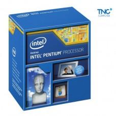 CPU Intel DC G3250 3.2G/3MB/SK1150 Box (Haswell)