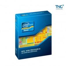 CPU Intel Xeon E5-2683 V3 2.0 GHz / 35MB / 14 Cores 28 Threads - Tray, NO FAN