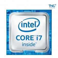 CPU Intel Core i7-7700 (8M Cache, 3.6GHz) SK 1151
