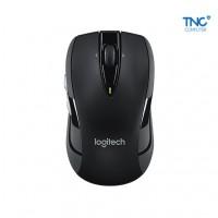 Chuột logitech Wireless Mouse M545 Black