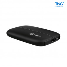 Thiết Bị Stream Elgato Video Capture HD60S