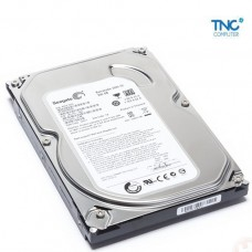 Ổ Cứng HDD Seagate 250GB Sata3