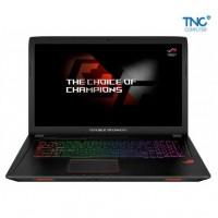 Laptop ASUS ROG Strix GL553VD-FY175