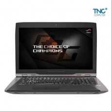Laptop ASUS Gaming ROG GX800VH