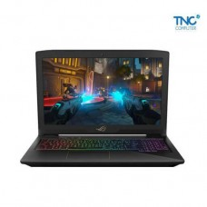 Laptop Asus ROG HERO GL503VD-GZ119T