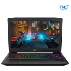 Laptop Asus ROG Strix Scar GL503VS-EI037T