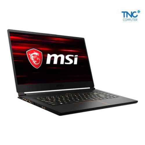 Laptop MSI GS65 Stealth 8RE 242VN