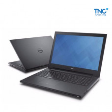 Laptop Dell Inspiron 3558 C5I33107