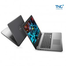 Laptop Dell Inspiron 5567 M5I5353W