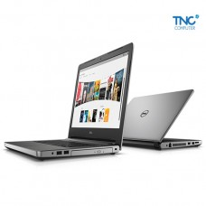 Laptop Dell Inspiron 5559 12HJF2