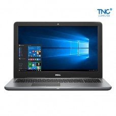 Laptop Dell Inspiron 5567A P66F001 - TI78104W10