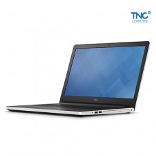 Laptop Dell Inspiron N5559 M5I5414