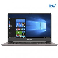 Laptop ASUS S510UQ-BQ260