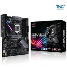 Mainboard ASUS ROG STRIX H370F Gaming