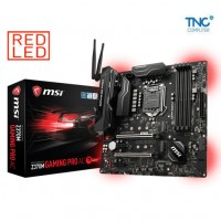 Mainboard MSI Z370M GAMING PRO AC
