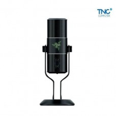 Microphone Razer Seirēn - Elite USB Digital