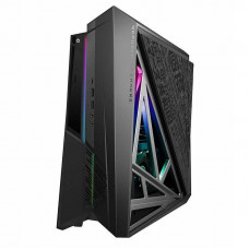 Gaming PC Asus ROG Huracan G21CX VN006T i5-9400/ 8GB/ 512Gb-PCIE/ RTX2060