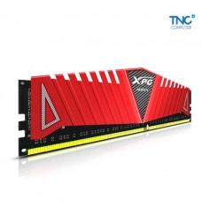 Ram Adata XPZ Z1 4GB DDR4 2133Mhz - Màu đỏ