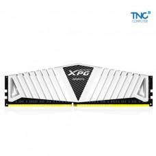 RAM ADATA XPG Z1 4GB DDR4 2400 WHITE
