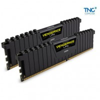 RAM Corsair Vengeance LPX 32GB (2x16GB) DDR4 Bus 2666 MHz