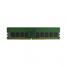 RAM Kingston ECC 8GB bus 2666Mhz