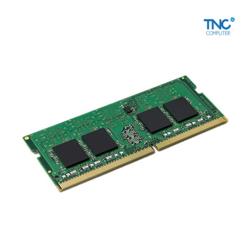 RAM Laptop Kingston 8GB DDR4 Bus 3200