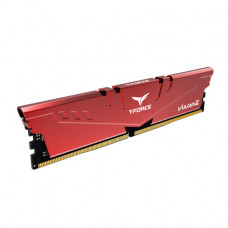 RAM Team Group Vulcan Z 8GB DDR4 2666Mhz