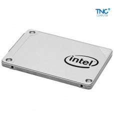 SSD Intel 540s 480GB Sata3 2.5""