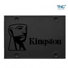 SSD Kingston A400 SATA 3 120GB