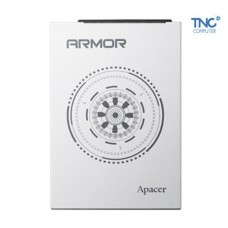 SSD Apacer Armor AS681 SATA III 2.5 Inch 120GB