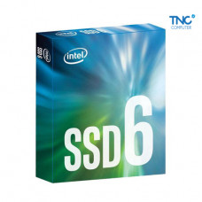 m2SSD Intel 600p Series 256GB M.2 80mm PCIe NVMe 3.0x4