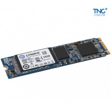 m2SSD Kingston SSDNOW mini M.2 NGFF 120GB m2SATA3 6Gb/s