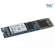 m2SSD Kingston SSDNOW mini M.2 NGFF 240GB m2SATA3 6Gb/s