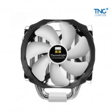 Tản nhiệt CPU Thermalright True Spirit 140 direct