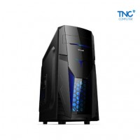 Vỏ Case Vitra Ares G6 Gaming